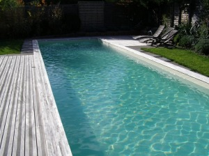 gallery/lot piscine couloir de nage