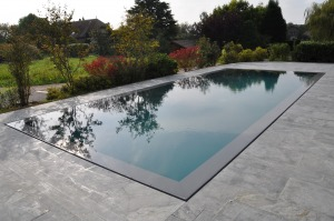 gallery/lot piscine miroir (6)