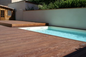 gallery/lot piscine terrasse mobile (2)
