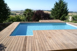 gallery/lot piscine sur mesure (3)
