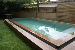 gallery/lot piscine miroir (2)