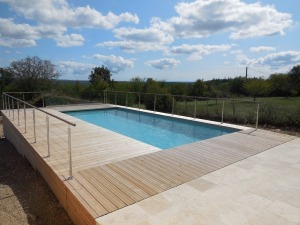 gallery/lot piscine 10x4 sur mesure